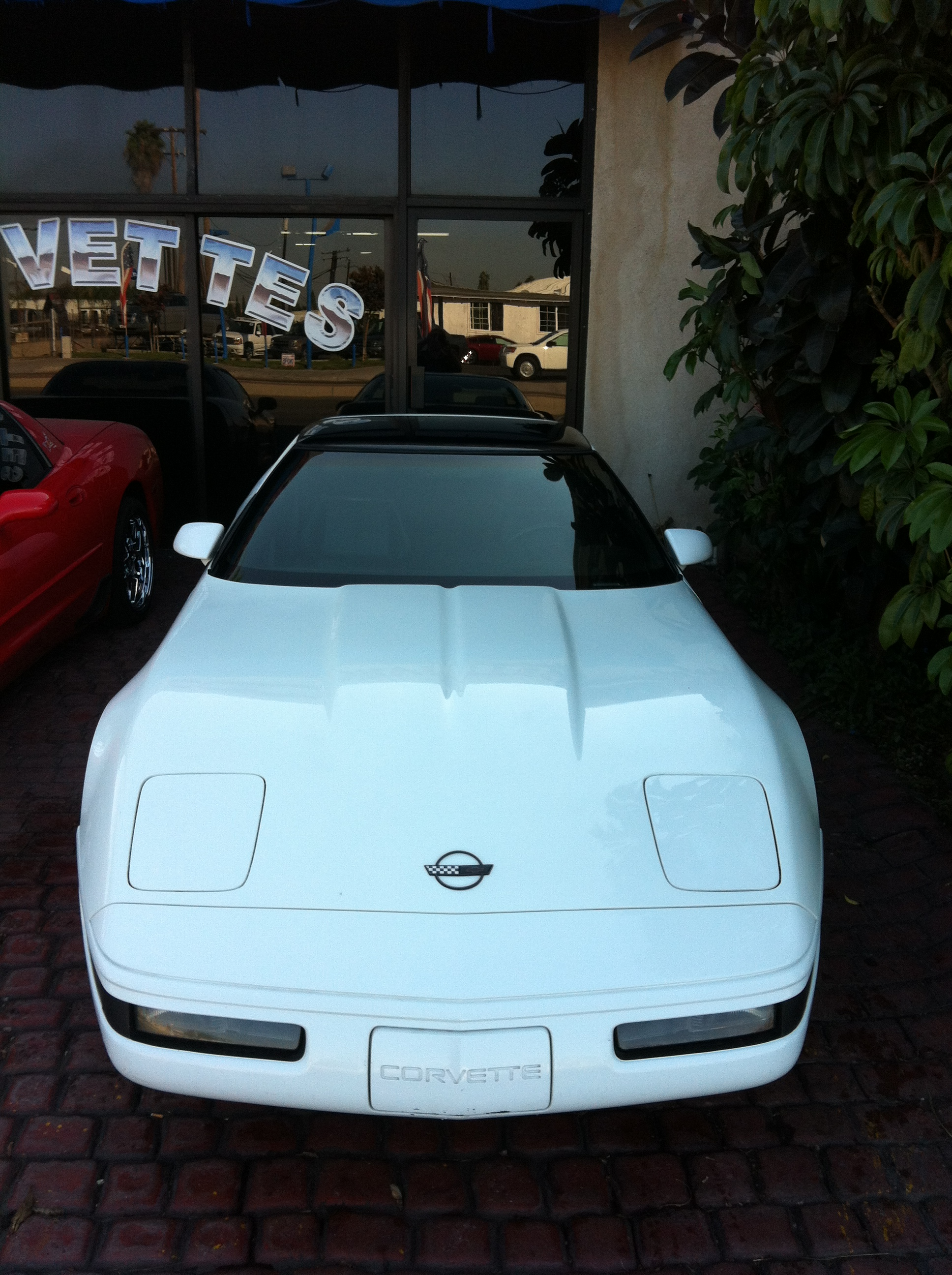 1992 corvette white on black interior 6 speed manual 1992 corvette interior parts